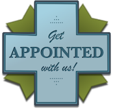 Get Appointed